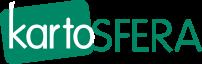 kartoSFERA_logo