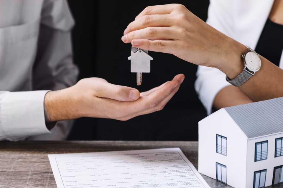 kredyt hipoteczny bs jasionka