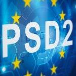 PSD2_a