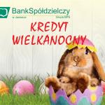 kredyt_wlknc