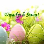 swieta_wielkanocne