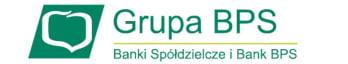 logo Grupa BPS